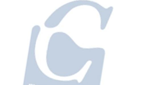 https://montrealcampus.ca/wp-content/uploads/2011/08/montrealcampusslider1.jpg