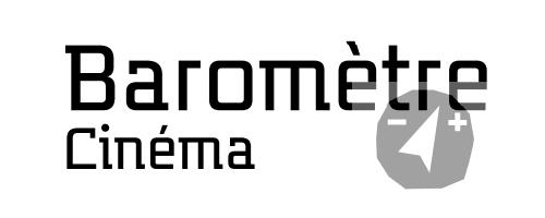 https://montrealcampus.ca/wp-content/uploads/2011/09/barometrecin.jpg