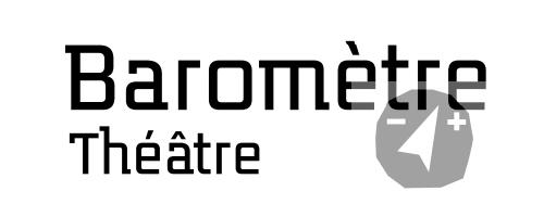 https://montrealcampus.ca/wp-content/uploads/2011/09/barometrethe.jpg