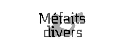 https://montrealcampus.ca/wp-content/uploads/2011/09/mefaits2.jpg