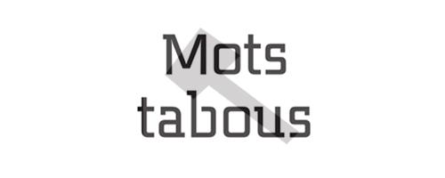 https://montrealcampus.ca/wp-content/uploads/2011/09/motstabou7.jpg