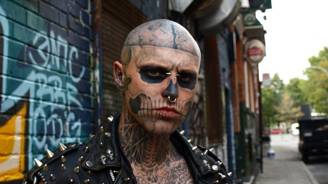 https://montrealcampus.ca/wp-content/uploads/2011/10/C_photo_tatouage-e1373950449839-640x360.jpg