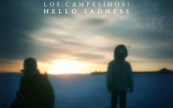https://montrealcampus.ca/wp-content/uploads/2011/11/C_photo_disque-575x360.jpg