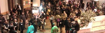 https://montrealcampus.ca/wp-content/uploads/2011/11/IMAG0010-e1322503674761.jpg