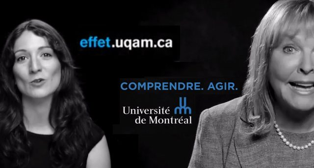 https://montrealcampus.ca/wp-content/uploads/2011/11/effectuqam2-640x342.jpg