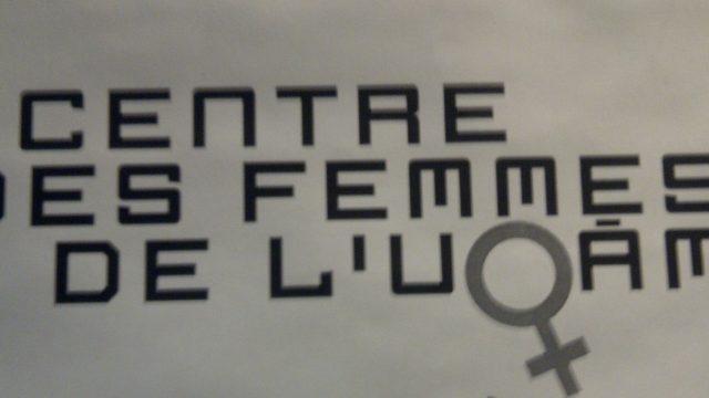 https://montrealcampus.ca/wp-content/uploads/2011/11/w-cdf3-e1322667165233-640x360.jpg