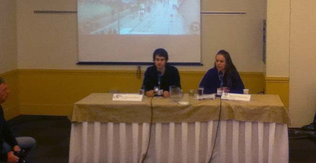 https://montrealcampus.ca/wp-content/uploads/2012/01/ConferencePresse23Janvier-21-640x330.jpg