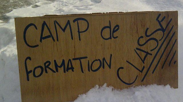 https://montrealcampus.ca/wp-content/uploads/2012/01/IMG-20120128-00101-e1327986425458-640x360.jpg