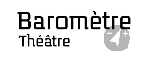 https://montrealcampus.ca/wp-content/uploads/2012/01/theatre.jpg
