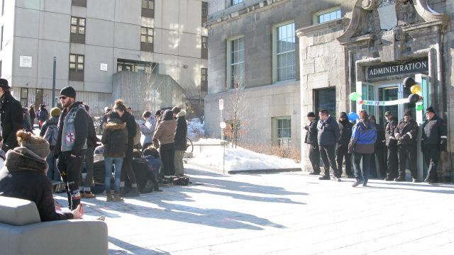 https://montrealcampus.ca/wp-content/uploads/2012/02/4-Occupy-McGill-640x360.jpg