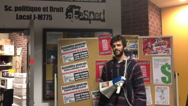 https://montrealcampus.ca/wp-content/uploads/2012/02/AFESH-déclenchement-de-grève-640x360.jpg