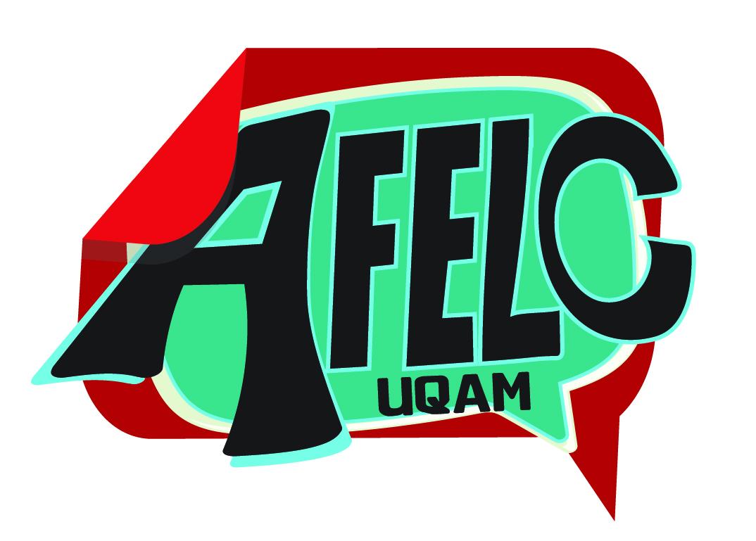 L'AFELC communiquera ses intentions de grève