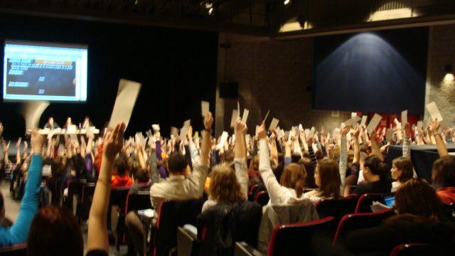 https://montrealcampus.ca/wp-content/uploads/2012/02/ag-adeese-ggi-640x360.jpg