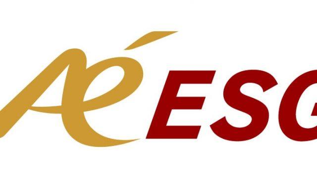 https://montrealcampus.ca/wp-content/uploads/2012/02/logo-aeesg-640x360.jpg