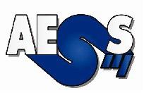 http://montrealcampus.ca/wp-content/uploads/2012/02/logo-aess-petit-jpeg.jpg