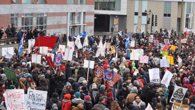 https://montrealcampus.ca/wp-content/uploads/2012/02/manif-23-fev-640x360.jpg