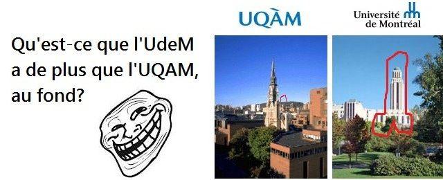 https://montrealcampus.ca/wp-content/uploads/2012/02/meme-udem3-e1328555546628-640x260.jpg