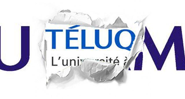 https://montrealcampus.ca/wp-content/uploads/2012/02/uqamteluq-640x342.jpg