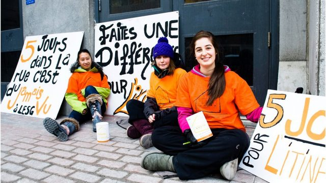 https://montrealcampus.ca/wp-content/uploads/2012/03/Campus-640x360.jpg