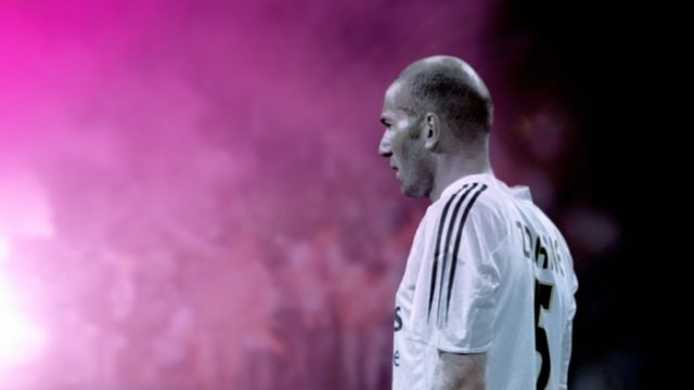 https://montrealcampus.ca/wp-content/uploads/2012/03/Zidane_g-640x360.jpg