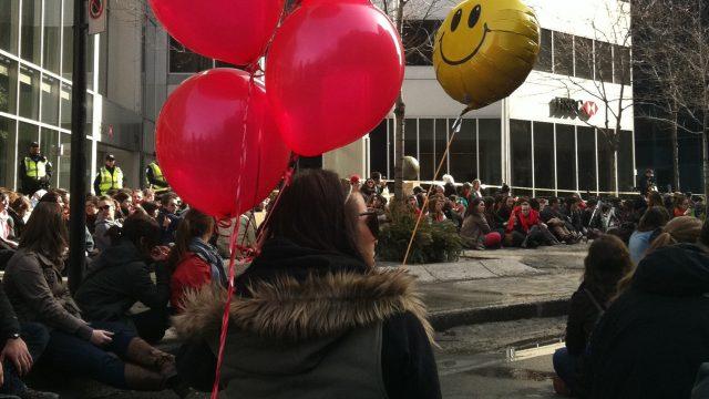 https://montrealcampus.ca/wp-content/uploads/2012/03/photo-27-e1331583371380-640x360.jpg