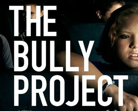 https://montrealcampus.ca/wp-content/uploads/2012/03/the-bully-project-21998-2037795106-e1333066704657-446x360.jpg