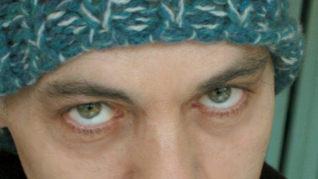 https://montrealcampus.ca/wp-content/uploads/2012/04/lewis_bonnet_gros_plan-e1334079463766-640x360.jpg