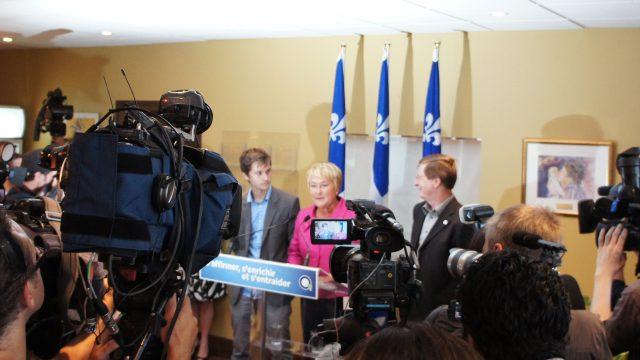 https://montrealcampus.ca/wp-content/uploads/2012/08/DSC01401-e1345054425298-640x360.jpg