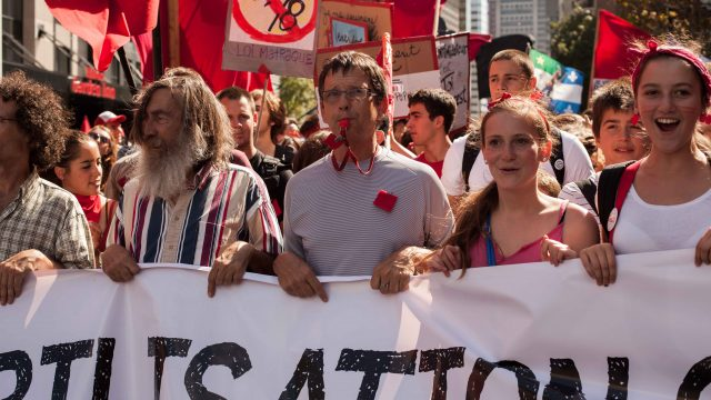 https://montrealcampus.ca/wp-content/uploads/2012/08/cid_F5F5BA86-A113-4E42-A25D-43EDD8734798@lan-640x360.jpg