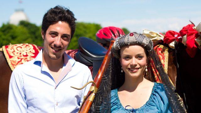 https://montrealcampus.ca/wp-content/uploads/2012/09/C_baroque_Josni_Belanger_2-e1347485129160-640x360.jpg