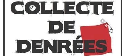 https://montrealcampus.ca/wp-content/uploads/2012/09/inter-uqam-e1347579123181.jpeg