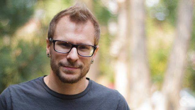 https://montrealcampus.ca/wp-content/uploads/2012/09/portraits-ubisoft-5-e1347473941561-640x360.jpg