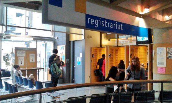https://montrealcampus.ca/wp-content/uploads/2012/09/registrariat-UQAM-e1360073421737-600x360.jpg