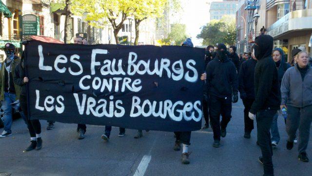 https://montrealcampus.ca/wp-content/uploads/2012/10/2012-10-18_14-07-59_75-640x360.jpg