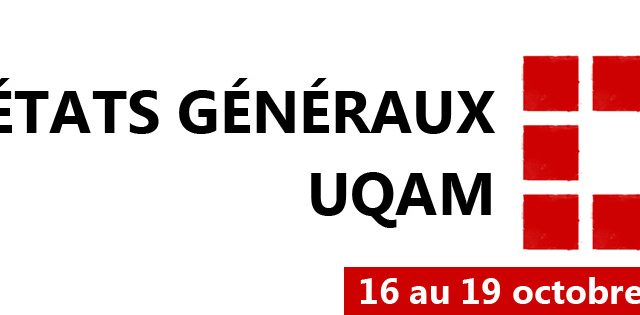 https://montrealcampus.ca/wp-content/uploads/2012/10/w_etatsgenerauximag-640x315.jpg