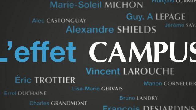 https://montrealcampus.ca/wp-content/uploads/2012/11/une_28nov2012_PRES2-e1354294616727-640x360.jpg