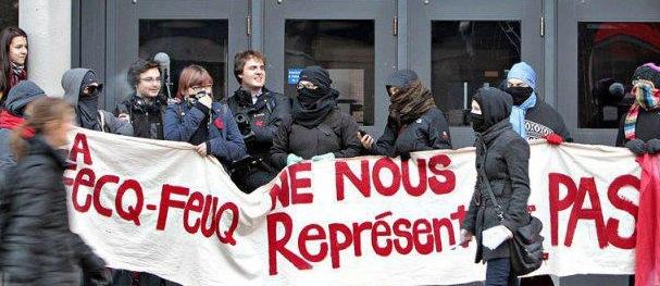 https://montrealcampus.ca/wp-content/uploads/2012/12/Propos-Jeremie-Bedard-Wien.jpg