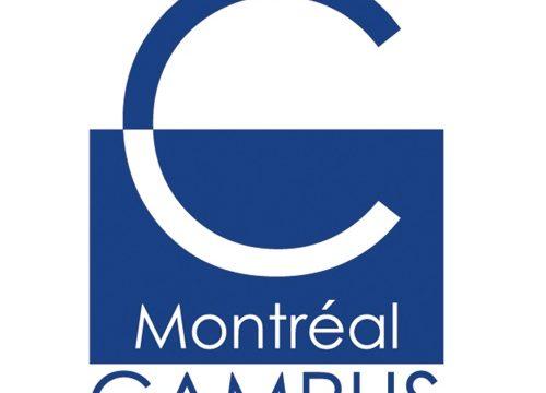 https://montrealcampus.ca/wp-content/uploads/2013/01/MONTRÉAL-CAMPUS-LOGO-500x360.jpg