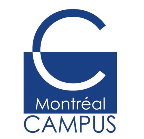 http://montrealcampus.ca/wp-content/uploads/2013/01/MONTRÉAL-CAMPUS-LOGO.jpg