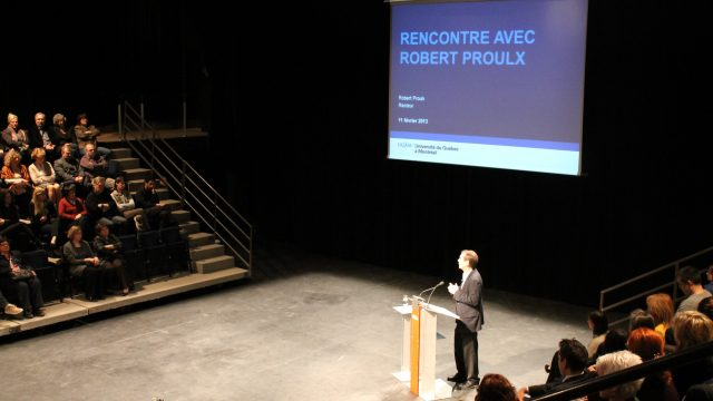 https://montrealcampus.ca/wp-content/uploads/2013/02/IMG_2532-640x360.jpg