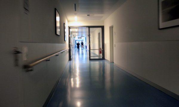 https://montrealcampus.ca/wp-content/uploads/2013/02/hôpitaux-e1360124570820-600x360.jpg