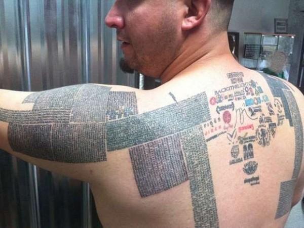 http://montrealcampus.ca/wp-content/uploads/2013/02/tattoo-e1361393360664.jpg