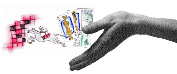 http://montrealcampus.ca/wp-content/uploads/2013/03/gambling_ex-e1364050800171.jpg