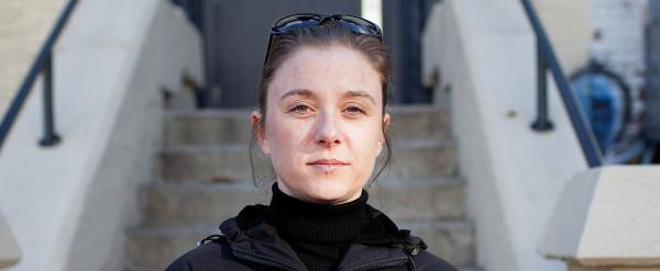 https://montrealcampus.ca/wp-content/uploads/2013/04/Genevieve-Tardy-Jean-Francois-Hamelin_3143-e1366227988708.jpg