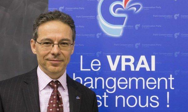 https://montrealcampus.ca/wp-content/uploads/2013/04/adrien-pouliot-e1366168096530-600x360.jpg