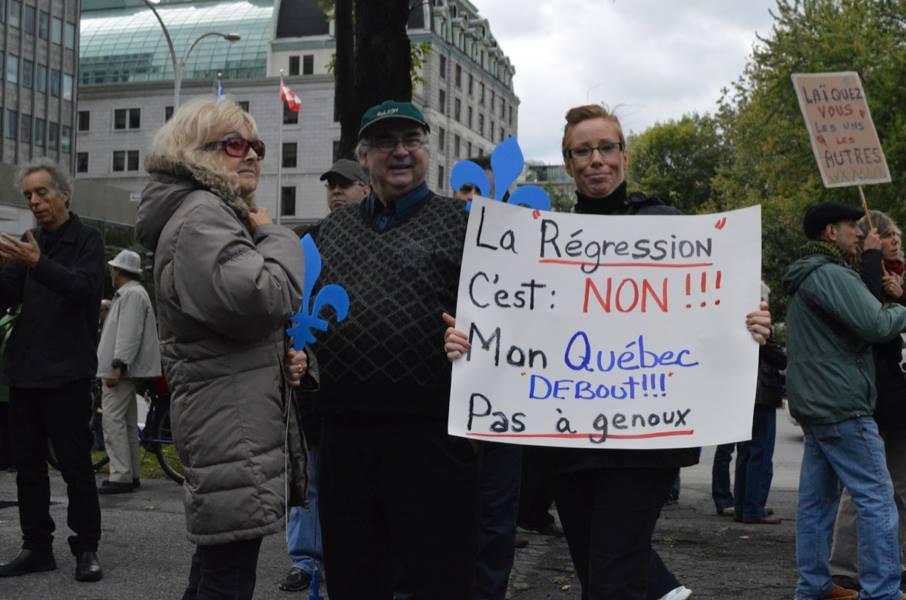 http://montrealcampus.ca/wp-content/uploads/2013/09/1291659_10201863069039325_328128256_n.jpg