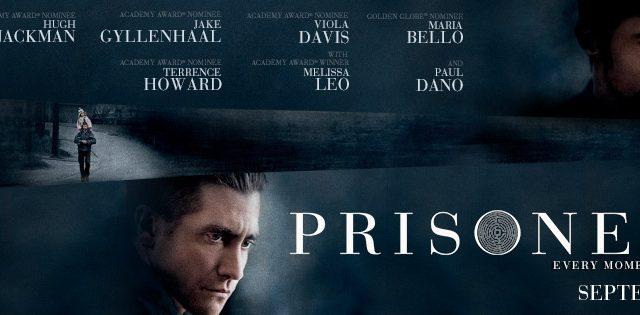 https://montrealcampus.ca/wp-content/uploads/2013/09/C_prisonners-640x315.jpg