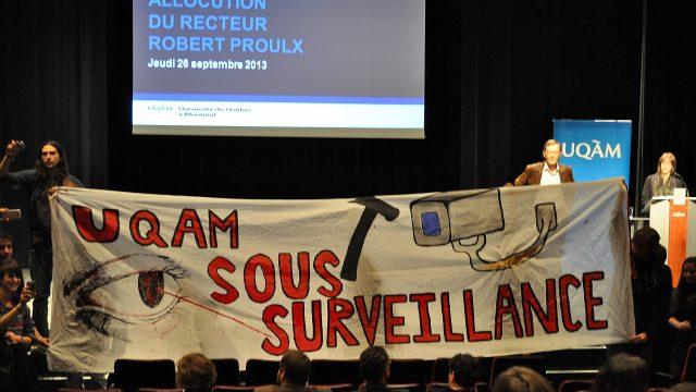https://montrealcampus.ca/wp-content/uploads/2013/09/DSC_0502-640x360.jpg