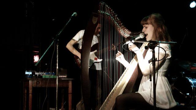 https://montrealcampus.ca/wp-content/uploads/2013/09/Emilie-show-640x360.jpg