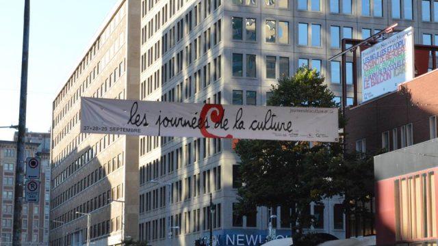 https://montrealcampus.ca/wp-content/uploads/2013/09/JDLC-640x360.jpg